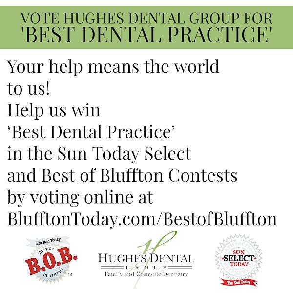 Best of Bluffton